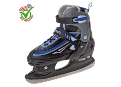 Zandstra LakePlacid Hockey mt.S31-34